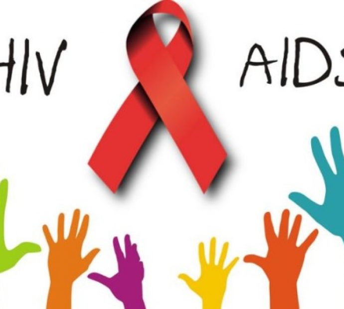 World AIDS Day: HIV/AIDS patients coming out