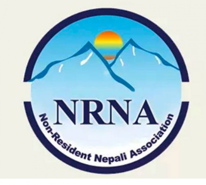 NRNA to initiate to bring back stranded Nepalis in foreign countries home