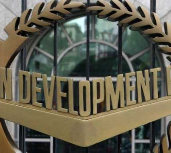 ADB approves $3 million grant to support Nepal against COVID-19