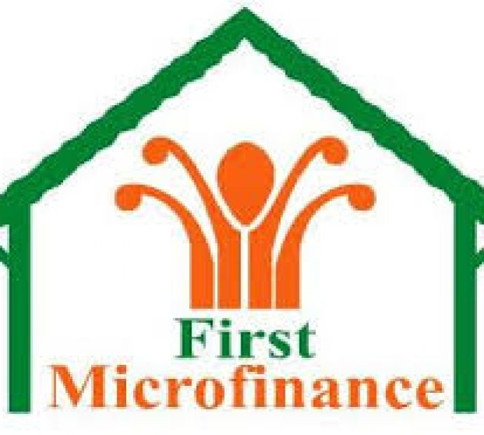 Microcredit worth Rs 5.05 billion from first micro-finance