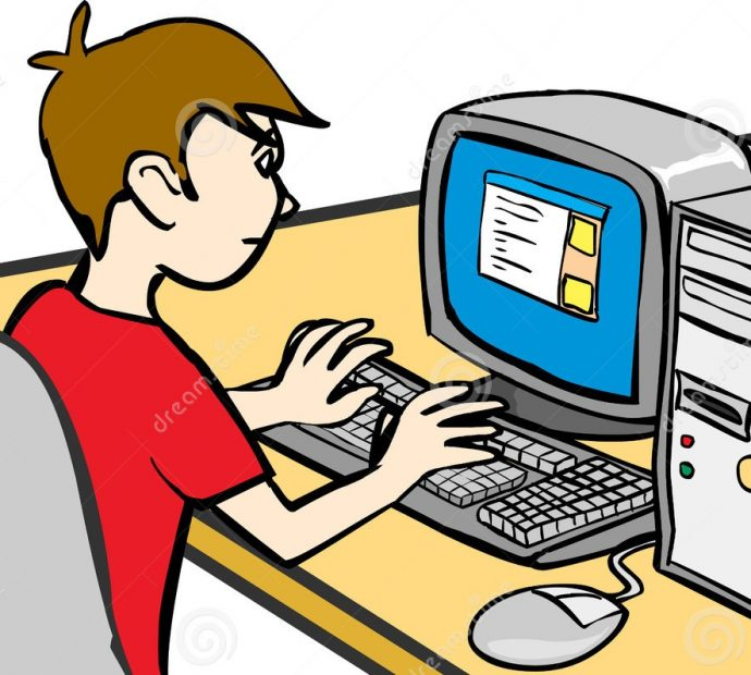 Web portals of government offices 'insecure'