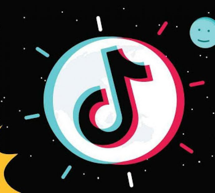 TikTok denies sharing Indian user data with Chinese govt