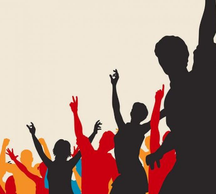 International Youth Day: Challenges in implementation of youth policy